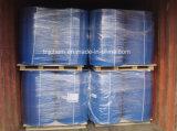 Разрешение декстрана утюга хорошего качества, CAS 9004-66-4