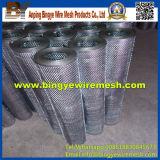 穴があいた網の金属の直接工場(ISO)