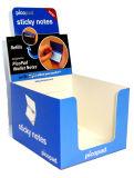 Caixas de exibição personalizado por grosso Fp600103