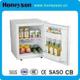 mini frigorifero dell'hotel di piccola capacità 22L