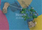 Kaiqiの子供の屋外の上昇の演劇(KQ60146B)