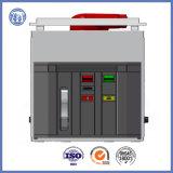 12kv Indoor 3150A Embedded Structure Vmv Disjoncteurs à vide