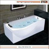 Горячая продажа акрилового волокна массажные ванны Tmb108