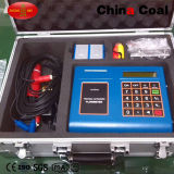 Débitmètre à ultrasons portable Tuf 2000p