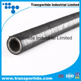De Spiraalvormige Slang van de Draad van SAE R12 voor Industriële Slang