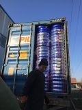 Philippinen vermarkten heiße Verkaufs-Gummireifen 80/90-17 90/90-17