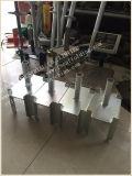 Justierbares unterstützendes Forkhead verwendet im Stütze-System