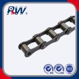 un tipo catena agricola d'acciaio