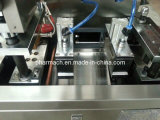蜂蜜の込み合いのバターチョコレートチーズ自動まめのパッキング機械(DPP80)
