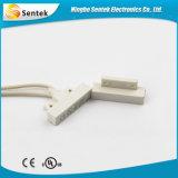 Zette de MiniatuurOppervlakte van Untra de Magnetische Schakelaar van het Contact van de Deur op