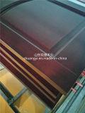 Matériaux de construction Porte de la maison Intérieur Portes en bois