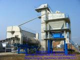 Planta de mistura Lb2000 do asfalto (160T/H)