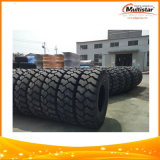Neumático diagonal 17.5-25 E4 de OTR para Suráfrica/Rusia