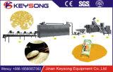 Facotry die de Automatische Rijst die van de Voeding aanbiedt tot Machine maakt de Kunstmatige Machine van de Productie van de Rijst