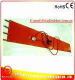 Barrel Heater Silicone Rubber Oil Heater