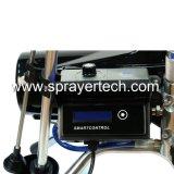 Спрейера краски изготовления насос Pintura Spt490 профессионального безвоздушного безвоздушный
