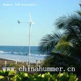 재생 가능 에너지 Wind Power Generator 2000W System