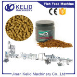 Macchinario di galleggiamento del cilindro preriscaldatore del consumo basso di alta efficienza