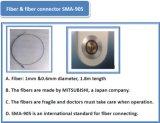 machine de laser de perte de poids de la diode laser 808nm de liposuccion de la lipolyse 25W