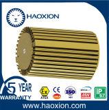 Radiateur avec technologie de changement de phase pour LED haute puissance