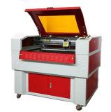 rabbit Hx-4060se 50W 임금 이산화탄소 Laser 조각 기계