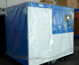 High-Efficiency Compressor van 12 Volt voor TextielMachine