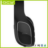 Шлемофон Bluetooth высоких наушников определения стерео беспроволочный для нот