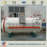 ISO-Bescheinigung-Reifen-runderneuernde Maschine/Gummireifen-runderneuerndes Gerät