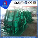 Consumo de baixa energia triturador fino/de pedra de Blockless reversível para a mineração/maquinaria de moedura
