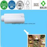 Document van Kraftpapier van de Rang van het voedsel PE Met een laag bedekte voor het Vakje van de Verpakking van het Voedsel