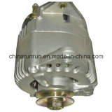 Alternatore per Land rover (54022470)