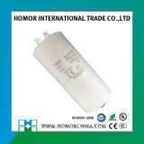 condensatore di 50/60Hz 10UF 450V per la pompa ad acqua