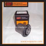 Втулка рычага управления для автомобилей Nissan X-Trail T30 54590-8h310
