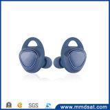 Nuovo mini Bluetooth trasduttore auricolare stereo senza fili doppio invisibile di Sm-R150