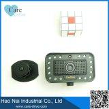 Uso anti de la cámara de la fatiga del equipo de seguridad de Caredrive Mr688 para Minig, omnibus, carro