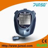 Profesional 500 regazos/cronómetro partido del deporte de la memoria (JS-9006)