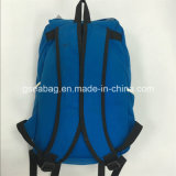 方法米国式のバックパックの高品質の袋(GB#20063)をハイキングする新しい設計されていたキャンバス旅行スポーツ