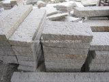 G682 de Straatsteen van het Graniet/Betonmolens/Palisaden/G682/G682 Palisaden