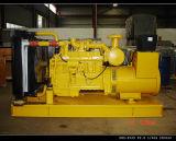 사우스 캐롤라이나 (CAT) 발전기 (RSM)
