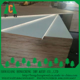 Tarjeta de HPL Plywood/HPL