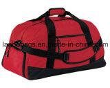 Venta nueva bolsa de viaje equipaje portátil personalizado