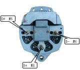 12V 180A Alternator per Motorola Lester 8423 8sc2020z