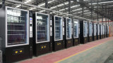 Tcn-Selbstautomatischer Getränk-Imbiss-Verkaufäutomat für Verkauf