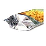 Мешок из алюминиевой фольги для приготовления чая и продовольственной