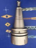 Держатель инструмента ISO 30 и Collet Er32 для центра машины CNC