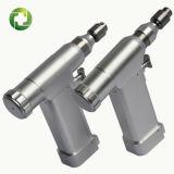 Хирургические инструменты ручные инструменты мини-кости (ND-5001)