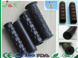 Traitement en caoutchouc pour des tubes en métal de revêtement