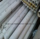 En 1.4432 Roestvrij staal Pipe&Tube 316L