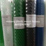 Plastic Duidelijke Opleverende Vervaardiging/Kip Netto Netto /Duck