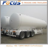 Becken-halb Schlussteil (38m3) für Asphalt-Bitumen Asphaltum; Transport